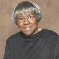 Virginia Simpson