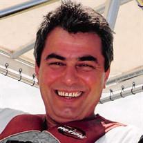 Mr. Igor Bagriy