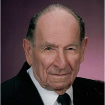 Clarence  F. Maroon