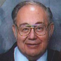 Roger Foley