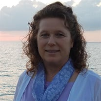 Kathryn B. Stockdale