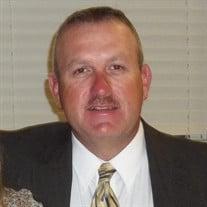 George E. Richardson