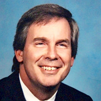Hugh Charles Green  Jr.