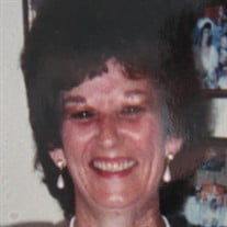 Betty  C. Abare