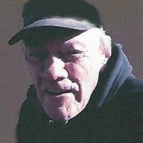 Wallace  Taylor