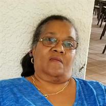 Ms. Gloria Milagros Whitley