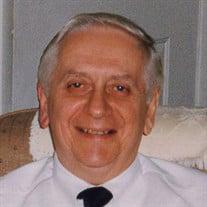 Kenneth W. Krystofolski
