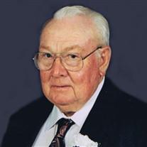 Rex Blunschi