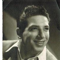 Mr. Arthur H Zimmerman