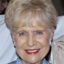 Barbara Luciano