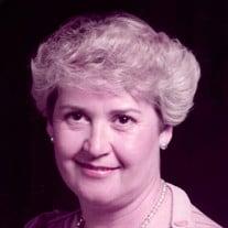 Wilma M. Mays