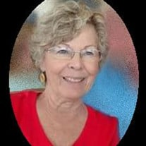 Karen D. Purdum