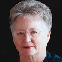 Carol J De Young