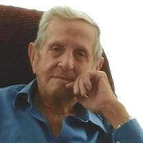 Billy J. Miller