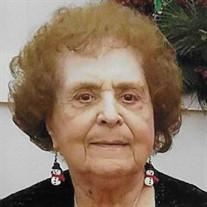 Leah A. Kieper