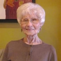 Marguerite  Faye Heilig