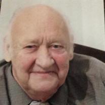 Mr. Paul C. Nugent Jr. age 72, of Starke