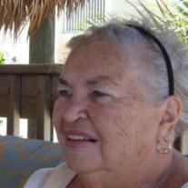 Ellen Marie Meade