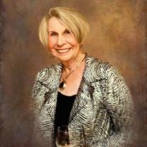 Nancy Stephen Mitch Wetzel