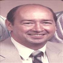 James T. Bowman