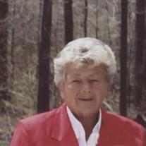 Peggy  L. Tanking