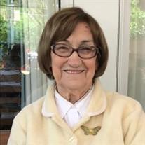 Joyce Polomsky