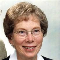 Janice A. Mather