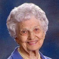 Clara  Deines