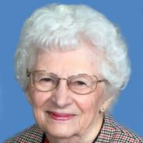 Velma I. Gulden