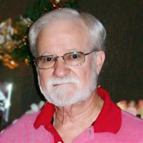 Daniel A. Moye