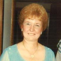 Carol Marinelli