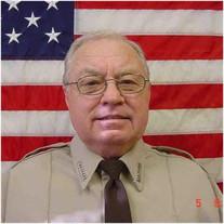 Jerry E. Prince