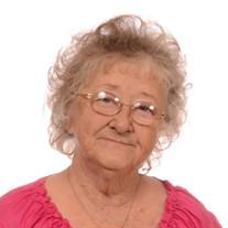 Pauline Neeley