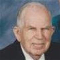 James L. Roorda