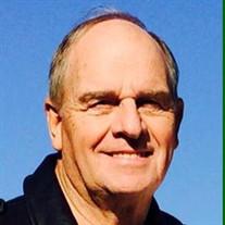 Gerald J. Nash Sr
