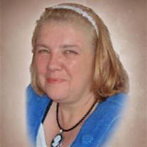 Ann Slashinsky