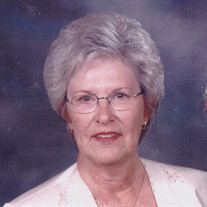 Mrs. Dolores V. Koehler of Huntley