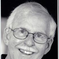 Lt. Col. Kyle Edward Hart, U.S. Army (Retired)