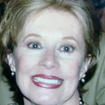 Bonnie Dance Thornton