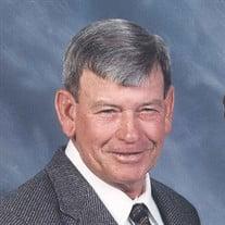 Allen J. Herrmann