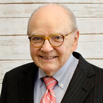 Mr.  John D Hicks