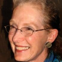Nelda Jane Young