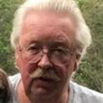 Robert B. Bidwell