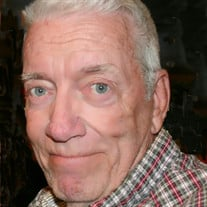 Ronald  Wayne Boorman Sr
