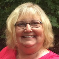 Dr. Nancy L. Cadena