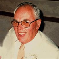 Richard E. Deville