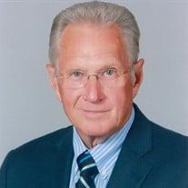 Gary R. Mehl
