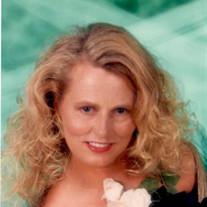June Carol Sweet