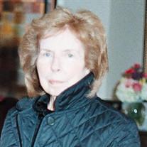 E Joan Coppola
