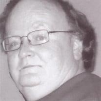 Sheldon C. Strablow D.C.